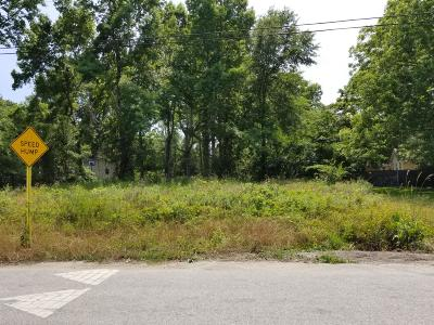 Residential Lots & Land For Sale: Ferguson Road