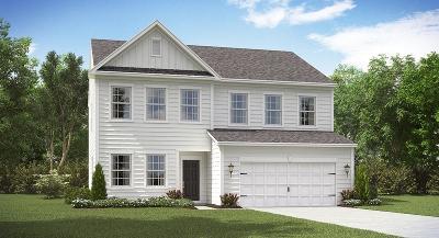 Summerville SC Single Family Home For Sale: $296,285