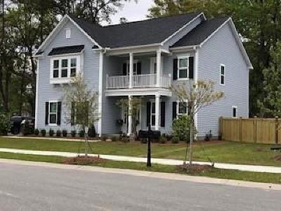 Single Family Home Contingent: 986 Foliage Lane