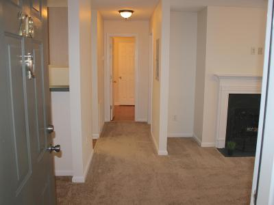Attached Contingent: 188 Midland Parkway #218
