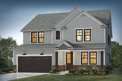 Moncks Corner Single Family Home Contingent: 222 Whirlaway Drive