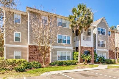 Attached Contingent: 188 Midland Parkway #404