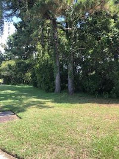 Residential Lots & Land For Sale: 2278 Bridle Trail Drive