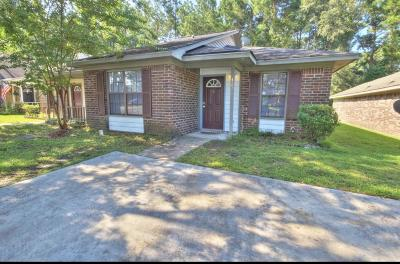 Attached For Sale: 421 Miami Street