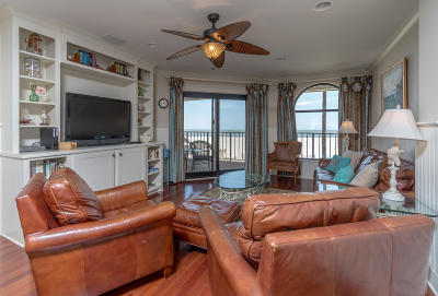 Isle Of Palms SC Attached For Sale: $659,000