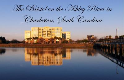 Charleston SC Attached For Sale: $750,000