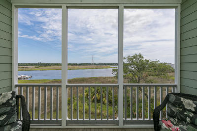 Charleston SC Attached For Sale: $249,000