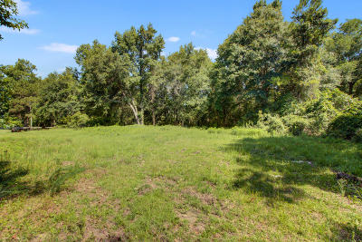 Residential Lots & Land Contingent: 3733 Mary Ann Point Road