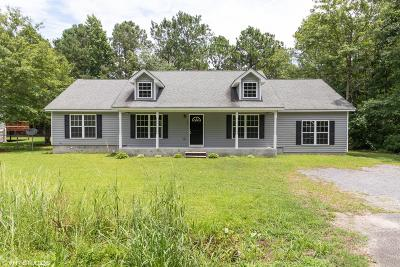 Charleston County, Berkeley County, Dorchester County Single Family Home For Sale: 130 Dawsey Drive