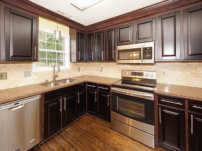 Goose Creek Single Family Home For Sale: 112 Spalding Circle