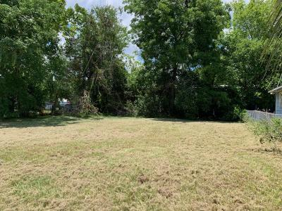 Residential Lots & Land For Sale: 2038 Delaware Avenue
