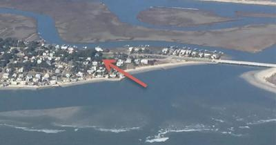 Sullivans Island Residential Lots & Land For Sale: 3115 Middle Street