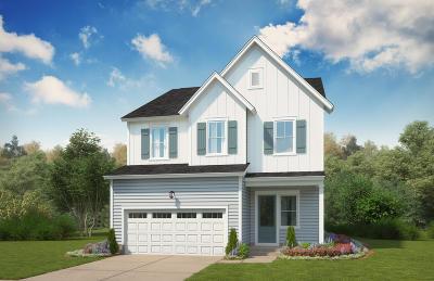 Charleston Single Family Home For Sale: 2375 Lantern Street