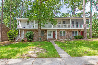 Attached Contingent: 308 Crestview Drive #B