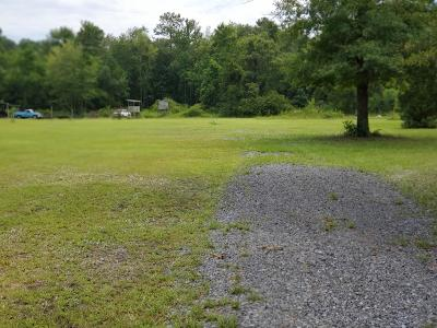Residential Lots & Land For Sale: 330 Bonnie Lane