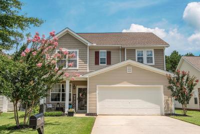 Single Family Home Contingent: 120 Kimberton Avenue