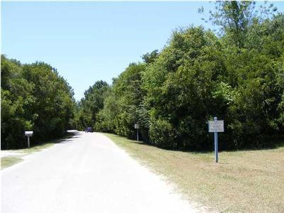 Edisto Island SC Residential Lots & Land For Sale: $64,900