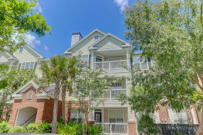 Attached For Sale: 45 Sycamore Avenue #733