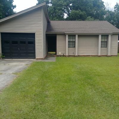 Homes for Sale in Summerville, SC under $200,000