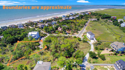 Residential Lots & Land For Sale: 3 W 9th Street