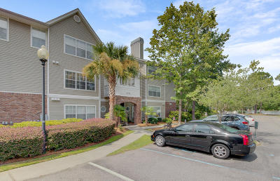 Attached Contingent: 188 Midland Parkway #322