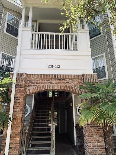 Attached For Sale: 188 Midland Parkway #208