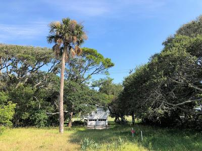 Residential Lots & Land For Sale: 816 E Ashley Avenue