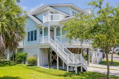 Attached For Sale: 1622 Folly Creek Way #A-6