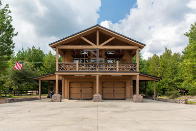 Single Family Home For Sale: 740 Fourwind Road
