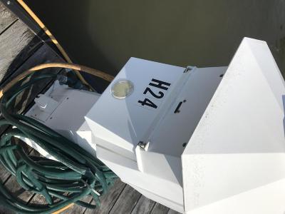 Charleston Boat Slip For Sale: 33 Lockwood Drive #Lu174