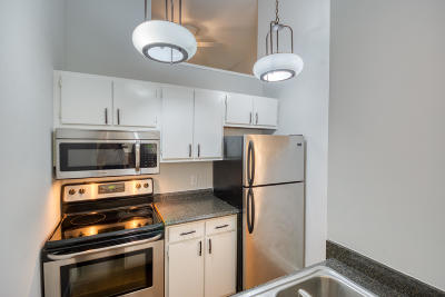Attached For Sale: 350 King Street #304