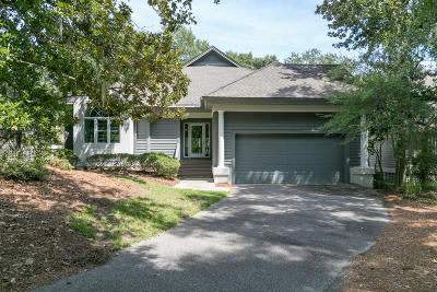 Single Family Home For Sale: 2889 Hidden Oak Drive