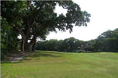 Charleston County Residential Lots & Land For Sale: 2729 Seabrook Island Road