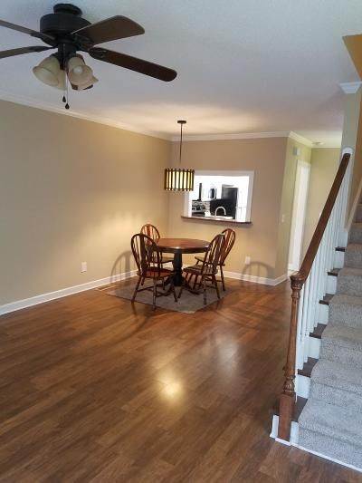 Multi Family Home For Sale: 70 Hunters Path Road