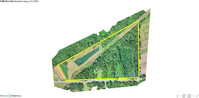 Johns Island Residential Lots & Land For Sale: 4788 River Road