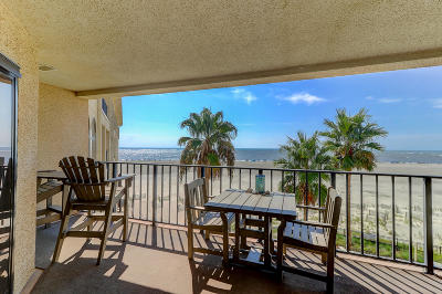 Isle Of Palms SC Attached For Sale: $699,000