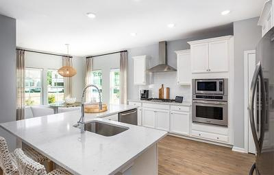 Hanahan Single Family Home For Sale: 1923 Sweetfern Road