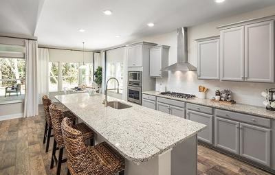 Hanahan Single Family Home For Sale: 1925 Sweetfern Road