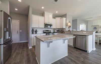 Hanahan Single Family Home For Sale: 1929 Sweetfern Road