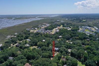 Residential Lots & Land For Sale: 3619 Conch Street