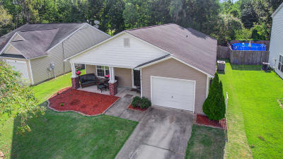 Homes for Sale in Goose Creek, SC