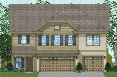 Summerville SC Single Family Home Contingent: $355,230