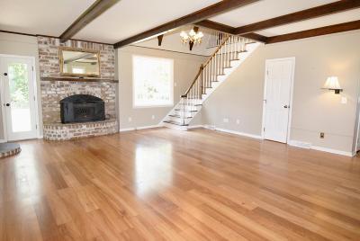 Moncks Corner Single Family Home For Sale: 1503 Cedar Ave