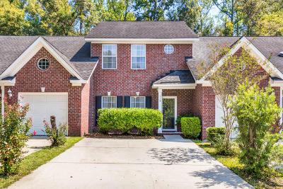 Summerville Attached For Sale: 114 Walden Ridge Way