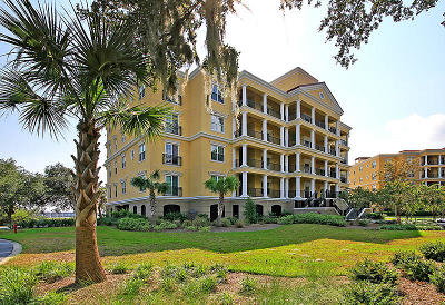 Attached For Sale: 4247 Faber Place Drive #5103