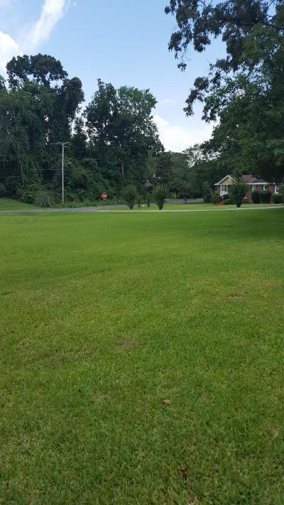 Residential Lots & Land For Sale: 926 Holly Court
