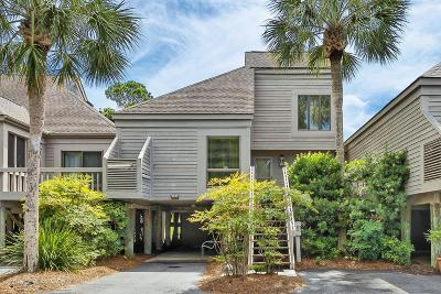Attached For Sale: 1511 Deer Point Drive Drive