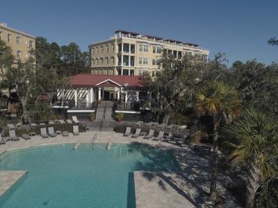 Attached For Sale: 4247 Faber Place Drive #5302