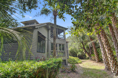 Attached For Sale: 4664 Tennis Club