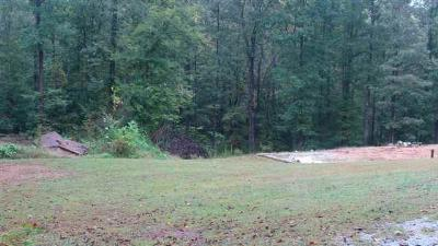Residential Lots & Land For Sale: 513 Cedarwood Lane